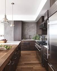 Best 25+ Modern industrial ideas on Pinterest | Loft style, Industrial  style furniture and Industrial & rustic interior