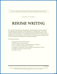 Sample Resume For Hospitality Industry Objective For Resume In Hospitality Industry Housekeeping Resume 20