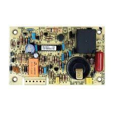 suburban furnace rv trailer camper parts suburban 521099 rv furnace heater fan control ignition circuit board