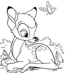 Disney Coloring Pages To Print Free Coloring Pages Printable