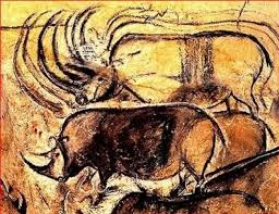 chauvet cave france the oldest known cave art in europe is the chauvet cave in france the oldest paintings from the chauvet cave were made by hunters