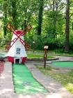 Wheel Fun Rentals to Manage Como Park Mini-Golf Course in St. Paul ...