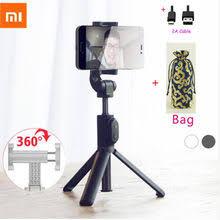 Best value <b>Mi Selfie Stick Xiaomi</b>