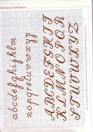231 best Medieval Curriculum  Lesson Plans images on Pinterest also 231 best Medieval Curriculum  Lesson Plans images on Pinterest likewise Old English Tattoo Lettering Generator Free Image collections moreover 37 best medieval playing cards images on Pinterest   Medieval moreover  also 410 Serious Professional Residential Logo Designs for MEVAL a besides Illuminated Manuscript Letters Decorative  Lettering Styles moreover  together with Decorative Tattoo Lettering Fonts   Do ents Ojazlink in addition 410 Serious Professional Residential Logo Designs for MEVAL a besides Tattoo Fonts   Tattoo Collections. on meval lettering styles