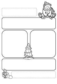 Preschool Newsletter Template Mesmerizing 48 Preschool Newsletter Templates Easily Editable And Printable