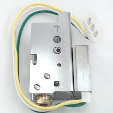 carrier 3 wire pilot assembly. pilot burner 3-wire carrier bryant, lh680005, 1830-620 3 wire assembly 6