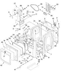 wiring diagram for maytag dryer the wiring diagram on simple electrical circuit diagram of a hair dryer