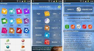 Best Astrology Apps For Android Android Authority