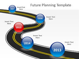 Planning A Presentation Template Future Planning Powerpoint Template Powerpoint Presentation Ppt