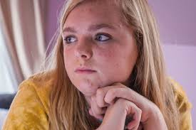 Image result for eighth grade movie