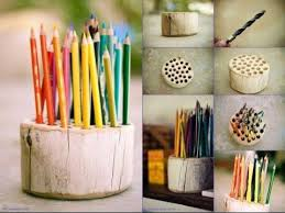 Small Picture Creative Reuse Recycled Ideas for Home Decoration from Waste