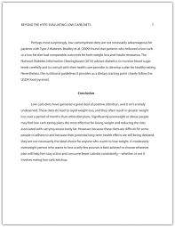 writing a research essay writing research paper what is conclusion in an essay ex