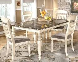 country style kitchen furniture. Country Style Kitchen Table Sets Stunning Dining  Furniture R