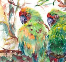Paintings - priscilla powers, artist