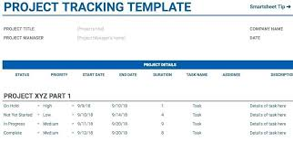 skills tracking sheet free excel project management tracking templates inventory template