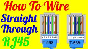 rj45 cat5e wiring diagram example images 63434 linkinx com full size of wiring diagrams rj45 cat5e wiring diagram blueprint pics rj45 cat5e wiring diagram
