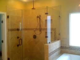 re tiling a bathroom tile knee wall tiling contractor talk tiling bathroom ceiling re tiling a bathroom