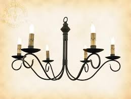 full size of chandelier excellent forged iron chandelier candelabras for iron pendant light outdoor