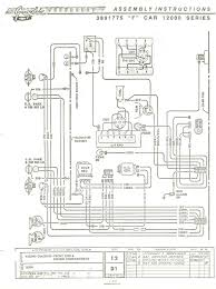 1969 firebird ignition switch wiring diagram wire center \u2022 1968 firebird dash wiring diagram 1967 camaro painless wiring diagram 1967 circuit diagrams wire rh wattatech co 1969 firebird restoration 1969