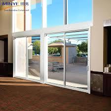 sliding glass wall sliding glass door sliding glass door supplieranufacturers at sliding glass