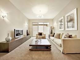 beige living room. View In Gallery. Wooden Elements Are The Greatest Choice For A Beige Living Room! Room