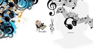 youtube channel art music. Wonderful Art In Youtube Channel Art Music