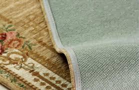 Tappeti Per Camera Da Letto Classica : Unikea wilton tappeto rosso classico tappeti e per home