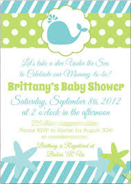 162 Best Baby Shower Beach Theme Images On Pinterest  Shower Baby Beach Theme Baby Shower Games
