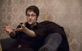 edward snowden interview dagens nyheter dn fokus the drone program creates more terrorists than it kills there was no islamic state until we started bombing these states the biggest threat we face in the