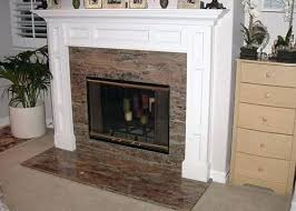 stone fireplace remodel refacing fireplace with stone stone fireplace remodel refacing brick fireplace with stacked stone