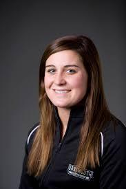 Caitlin Keenan - Women's Swimming & Diving - Dartmouth College ...