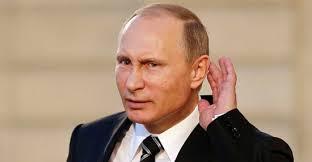 ruslar vazgeçti turizmci oldu ile ilgili görsel sonucu