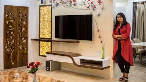 Smart Home Design Ideas Alexa Compatible Indian Smart Home Demo Voice Enabled Automation Ideas For Living And Bedrooms