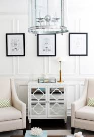 chic office space. Room By Inspiration Series Chic Office Space Fab Fatale