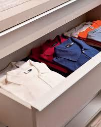 Neles, dá para setorizar as peças de roupas, colocando cada coisa em seu lugar. 8 Dicas Para Organizar As Gavetas De Um Jeito Rapido E Certeiro Casa Com Br