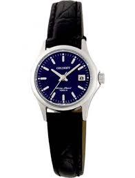 Наручные <b>часы Orient</b> FSZ2F004D0 (<b>SZ2F004D</b>): купить в Москве ...