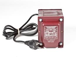 fuse box with step down transformer step down transformer diagram power supply transformer 230vac to 12vdc at Fuse Box Transformer