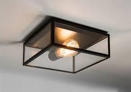 porch ceiling lighting