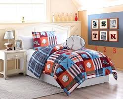 baseball bedding set must see the best sports bedding sets bedding set baseball bedspread pic baseball
