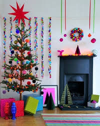 christmas decorating themes office. Decorating For Christmas Theme Ideas In Themes Idea 3 Office
