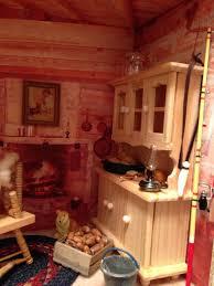 inexpensive dollhouse furniture. Inexpensive Dollhouse Furniture