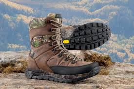 Hunting Boots Buying Guide Bass Pro Shops
