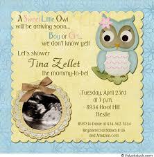 Baby Shower Invitation Ideas Boy Baby Shower Invitation Wording Owl Baby Shower Invitations For Boy