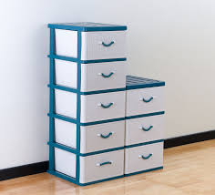 plastic storage drawers. Plastic Storage Drawers And Its Uses (2)