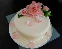Sugar Paste Cake Decorating Cake Decorating Classes Cakes By Juli