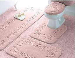 bathroom rug set rug sets with runner bathroom rug sets also with a cotton bath rugs bathroom rug