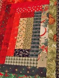 Lorelei Jayne: Scrap Busting - Quilt Binding | easy quilts ... & I've had a couple of requests for instructions on how I put together my Adamdwight.com