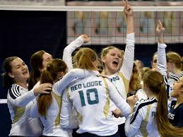 Photos: Class B State Volleyball Championship | Photo Galleries |  billingsgazette.com