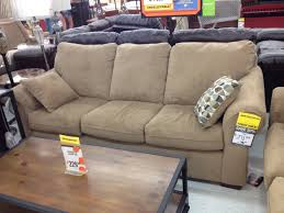 sectional couch for sale pull out loveseat big lots sleeper sofa sears sofa big lots furniture sleeper sofa wayfair sofa big lots futon sleeper loveseat sectional sofa bed pull out lovesea