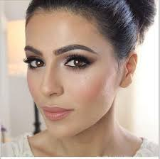 makeup tips with makeup ideas for dark brown eyes with makeup ideas wedding makeup ideas for maid of honor dark brown eyes wedding makeup